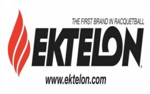 [:en]Ektelon_NEW_Approved_White_430x270[:]